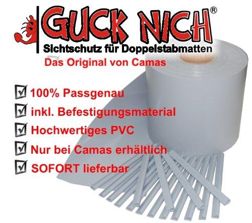 Guck Nich GN7040-35