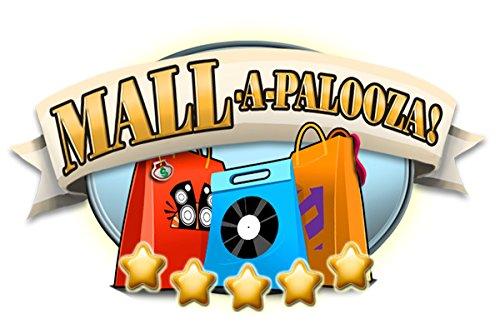 MallaPalooza
