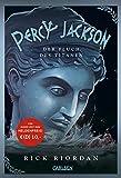ISBN 3551557292