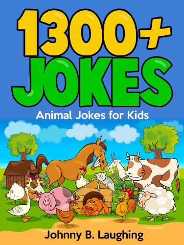 Tamil Jokes Book Pdf