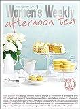 Afternoon Tea (The Australian Women's Weekly: New Essentials)