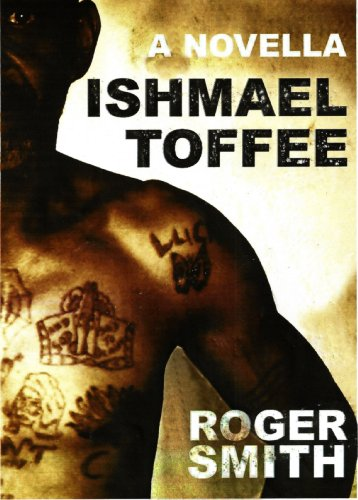 Ishmael Toffee (English Edition)