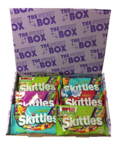 the-sweet-box-skittles-6-x-55g-retro-sweets-gift-box
