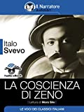 La coscienza di Zeno (Audio-eBook)