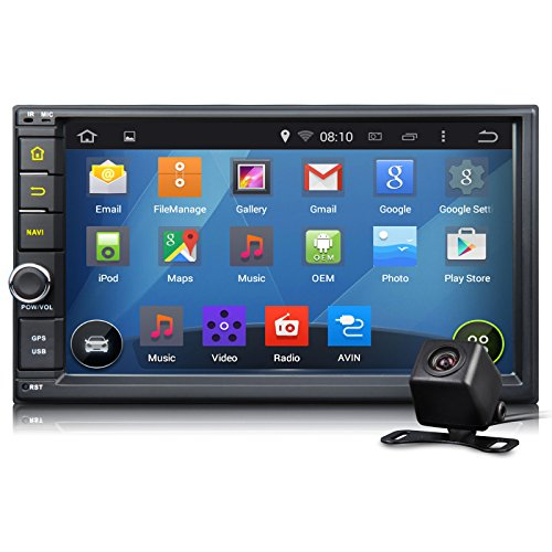 car-c1501-quad-core-android-444-kitkat-operation-system-double-2-din-7-inch-car-stereo-gps-sat-nav-s