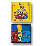 The Beatles Socks Box Set 200(41-46)