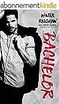 BACHELOR (English Edition)