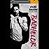 Bachelor (Rixton Falls Book 2) (English Edition)