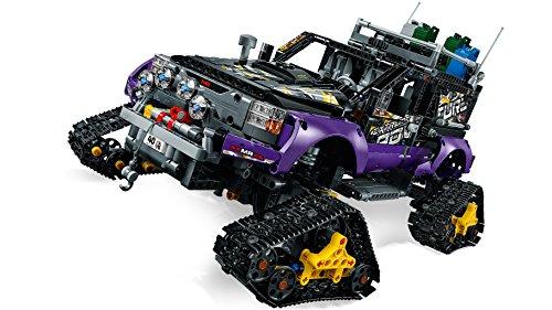 42069 – Extremgelände-fahrzeug - 4