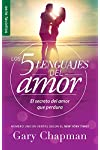 https://libros.plus/5-lenguajes-de-amor-los-revisado-5-love-languages-revised-fav-el-secreto-del-amor-que-perdura/