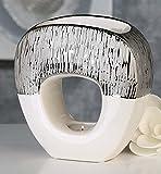 Casablanca 36897 Aromabrenner - Duftlampe