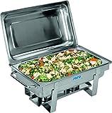 Saro 213-1001 Chafing Dish, ANOUK 1