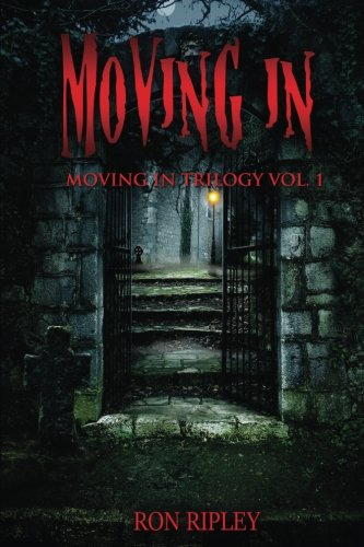 Moving In Series: Books 1 - 3: Volume 1 (The Moving In Series Box Set)