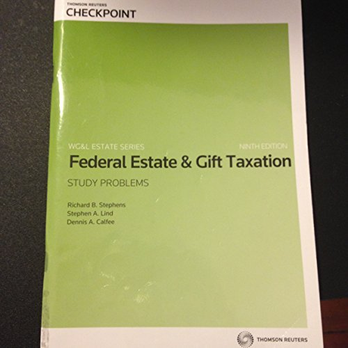 fedestate-gift-tax-study-probs-by-richard-stephens-2013-08-02