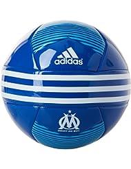 Adidas Olympique de Marseille Ballon