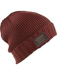 Burton Herren Gringo Beanie Mütze
