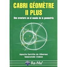 CABRI GEOMETRE 2
