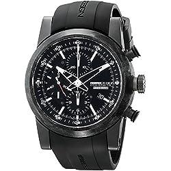 Reloj - MOMO Design - Para - MD280CF-01BKFC
