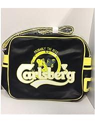 0edd979c74 Carlsberg - Zaini e borse sportive: Sport e tempo libero - Amazon.it