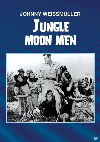 jungle-moon-men-import-usa-zone-1