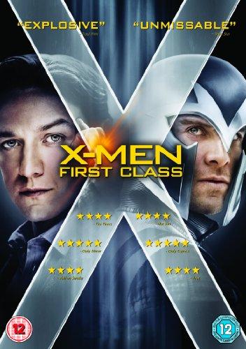 x-men-first-class-dvd