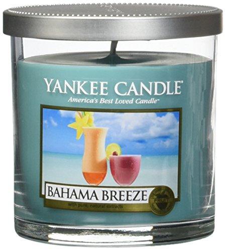 yankee-candle-bougie-bahama-breeze-petit-cylindre