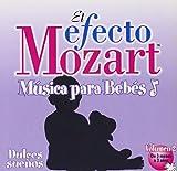 El Efecto Mozart-Dulces Sueños