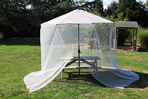garden-umbrella-parasol-table-screen-net-cover-from-insects-wasps-flies-daddy-long-legs-spiders-mosq