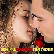 Original Romantic Film Themes
