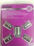 McGard 25000SU Antifurto per Ruote Standard M12 x 1.5