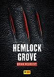 "Afficher ""Hemlock Grove"""