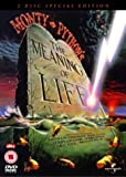 Monty Python's the Meaning of Life (2 Disc Special Edition) [DVD]