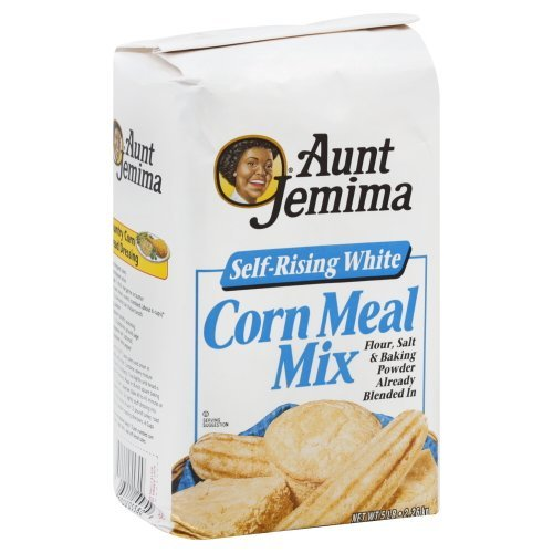 aunt-jemima-white-corn-meal-5-lb-pack-of-2-by-aunt-jemima