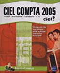 Ciel Compta 2005 pour Windows (versio...