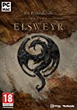 The Elder Scrolls Online - Elsweyr - PC