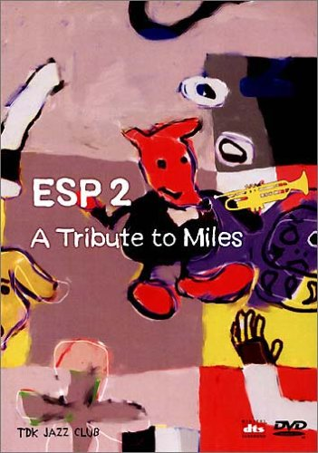 ESP 2 - A Tribute to Miles