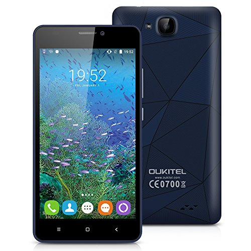 oukitel-c3-unlocked-3g-multi-touch-screen-smartphone-50-inch-android-60-mt6580-quad-core-1g-ram-8g-r