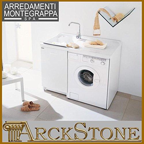 montegrappa-arckstone-edilla-meuble-sous-evier-pour-machine-a-laver-en-panneau-melamine-hydrofuge-av