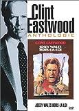 Josey Wales hors-la-loi / réalisateur et acteur Clint Eastwood   Eastwood, Clint (1930-....). Metteur en scène ou réalisateur. Acteur