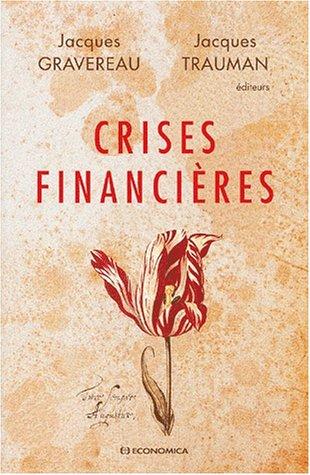 Crises financières
