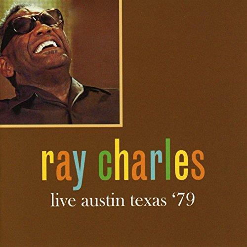 Live Austin Texas 79