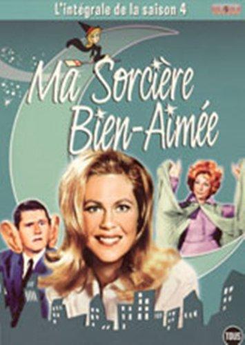 ma-sorciere-bien-aimee-lintegrale-saison-4-coffret-4-dvd-import-belge