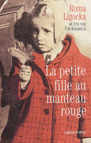 """<a href=""""/node/16244"""">La petite fille au manteau rouge</a>"""
