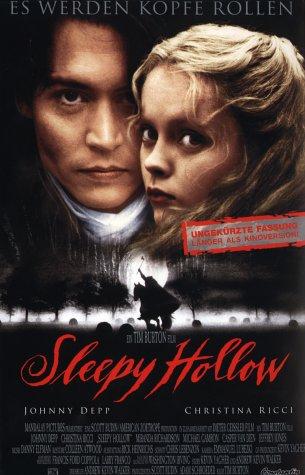 Bild von Sleepy Hollow