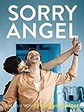 Sorry Angel [OmU]