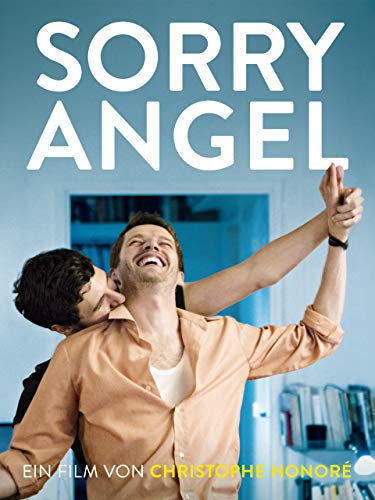 Sorry Angel [OmU]