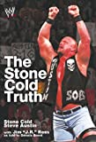 Image de The Stone Cold Truth (WWE) (English Edition)
