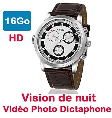 Reloj-Cmara-oculta-espa-16-GB-HD-1280-X-720-Visin-Nocturna-automticamente-unisex-DVN-de-01--16