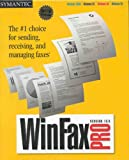 WinFax Pro 10.0 5 User SMLP Upgrade