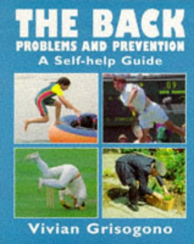 the-back-problems-and-prevention-a-self-help-guide